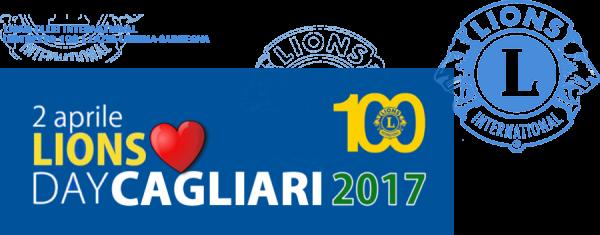 A Cagliari fervono i lavori per il Lions Day del Centenario