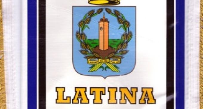 LC Latina Host: Service Nazionale sull'ambliopia