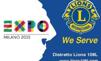 Giornata Mondiale Umanitaria a Expo2015