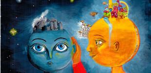Premiazione Poster per la Pace e Lions Day