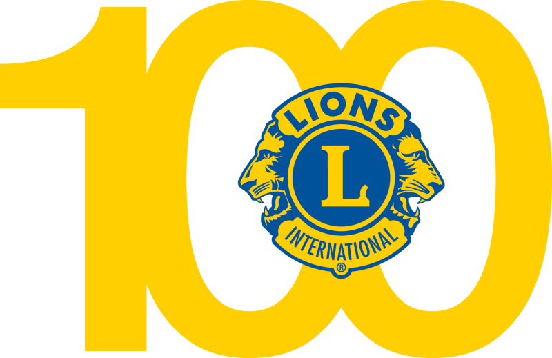 100lions