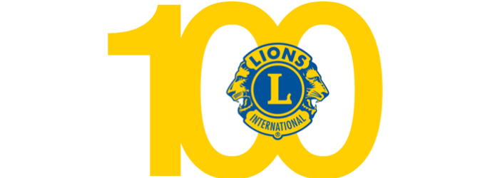 IL CENTENARIO LIONS: Studi, Riflessioni, Idee, Proposte a supporto dell'azione dei Club