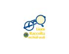Lions Club Arzachena – Costa Smeralda: raccolta occhiali usati