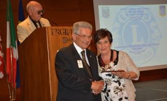 Lions Club Arzachena Costa Smeralda: seminario di formazione per Presidenti e Segretari di Club
