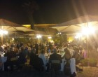 Galà d'Estate di Beneficenza del Lions Club Cagliari Castello