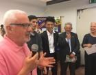 Il Lions Club Perugia Concordia sostiene il Campo Amicizia