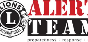 Il Programma del Comitato Alert