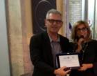Il Lions Club Latina Host adotta un libro