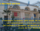 Mercoledì dell'Arte al Museo Civico Archeologico di Anzio