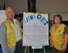 Lions Club Latina Terre Pontine – Lions Quest a Latina