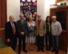 Il Lions Club Perugia Concordia per la Residenza per anziani Fontenuovo