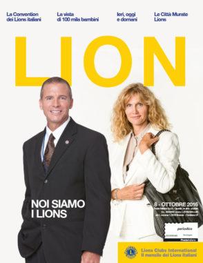 lion_ottobre_2016