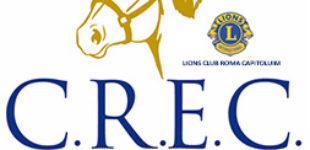 Il C.R.E.C. oltre il Distretto 108 L
