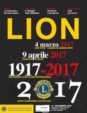 lion-dicembre-2016