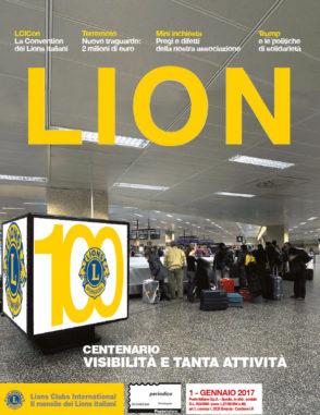 lion-gennaio-2017