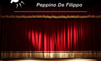 Promozione teatro Parioli e teatro dell'Opera Roma