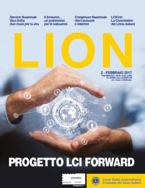lion-febbraio-2017