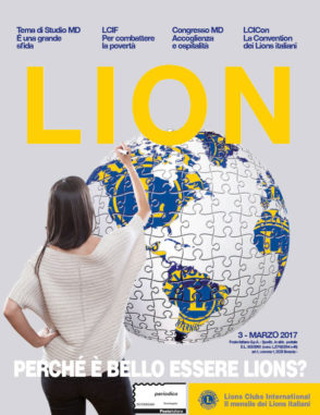 lion-marzo-2017