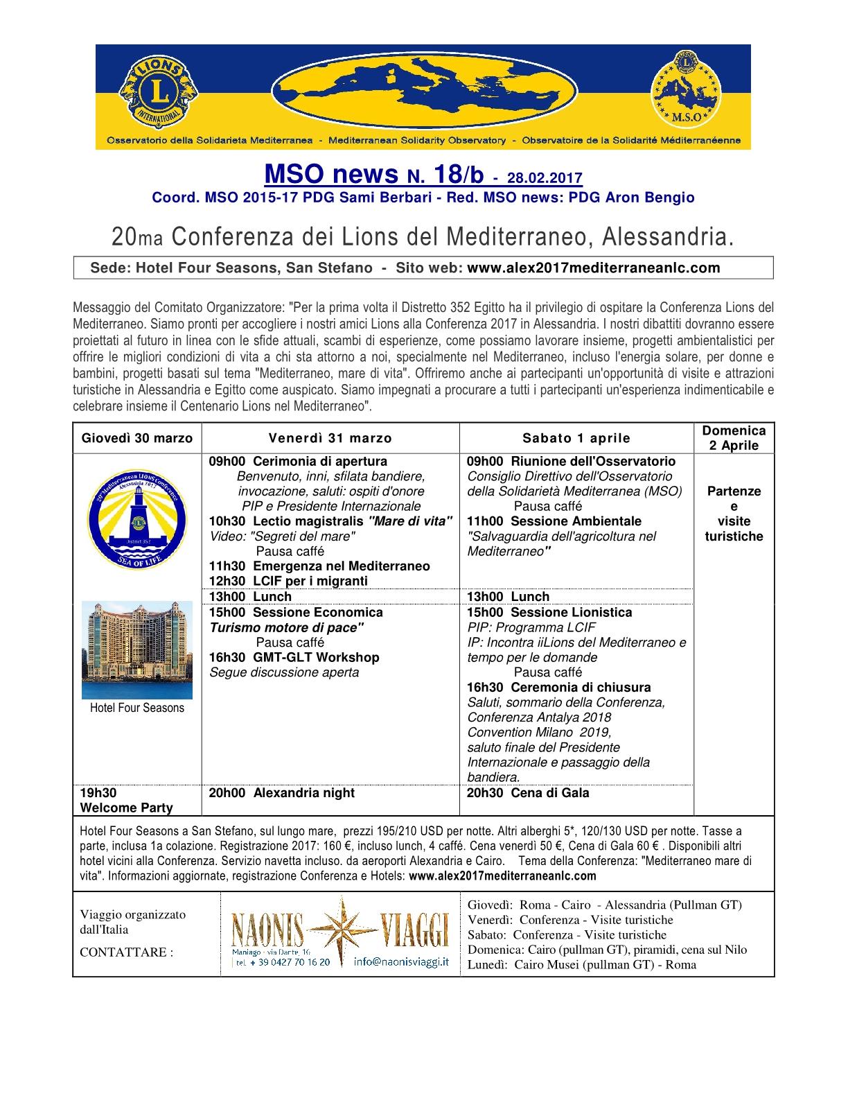 mso-news-18-b-it1