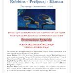 robbins-preljocaj-ekman-locandina1