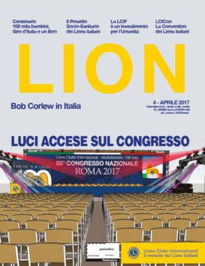 lion-aprile-2017