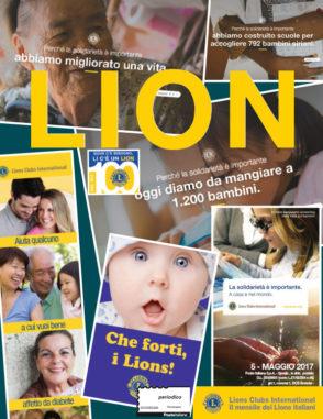 lion-maggio-2017
