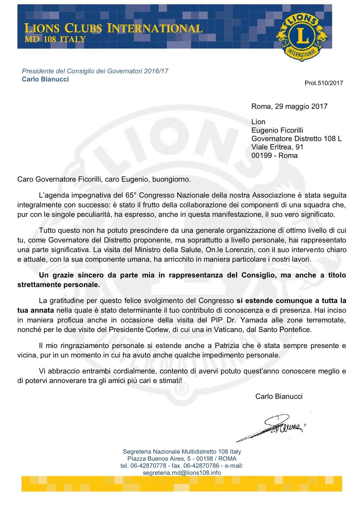 lettera-cc-per-dg-ficorilli1