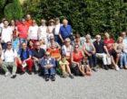 Il Lions Club Cagliari Castello prosegue il Gemellaggio con il Lions Club Gavirate