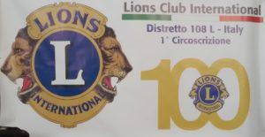 logo-1-circoscrizione