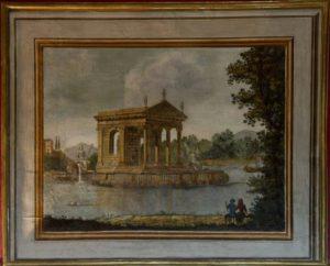 tempio-esculapio-per-articolo