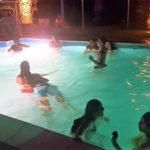 giochi-in-piscina