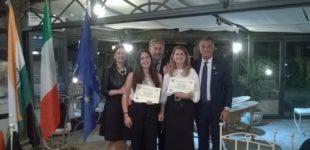 Il Lions Club Umbertide e l'impegno per i giovani al fianco delle istituzioni scolastiche
