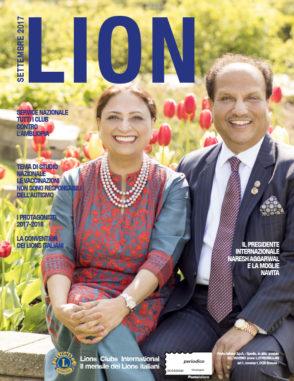 lion-settembre-2017