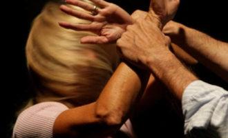 """C'è chi dice No….. la violenza domestica – assistita: riconoscere, tutelare, sanzionare"""""""
