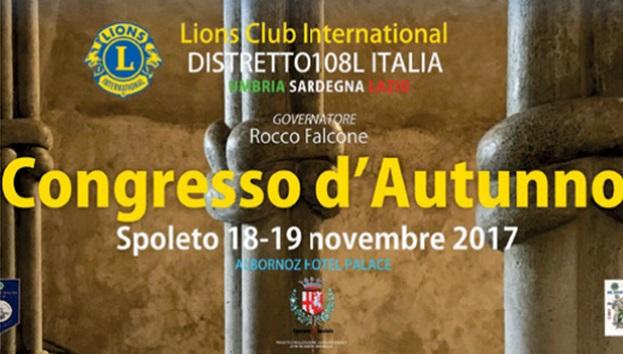 congresso_autunno_lions_108l
