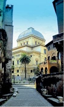 scoperta_ghetto_roma_lions_108l