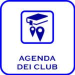 agenda_club_lions_108l