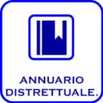 annuario_distrettuale_lions_108l
