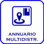 annuario_multidistrettuale_media_lions_108l