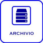 archivio_lions_108l