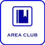 area_club_lions_108l