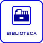 biblioteca_lions_108l