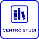 centro_studi_lions_108l