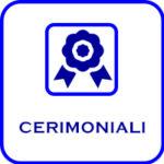 cerimoniali_lions_108l
