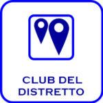 club_distretto_lions_108l