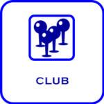 collegamenti_club_lions_108l
