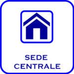 collegamenti_sede_centrale_lions_108l
