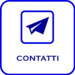 contatti_lions_108l