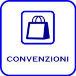 convenzioni_lions_108l