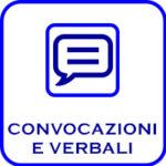 convocazioni_erbali_lions_108l
